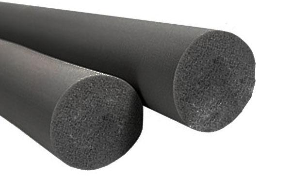 Distanziatori in plastica aneltec - Profili in plastica per piastrelle ...